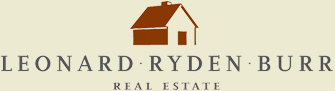leonard-ryden-burr-logo.png