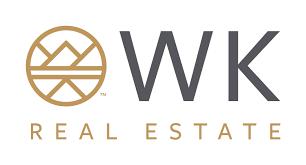 WK Real Estate.png