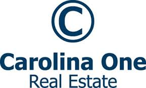 Carolina One logo.jpeg