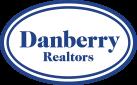danberry logo.png