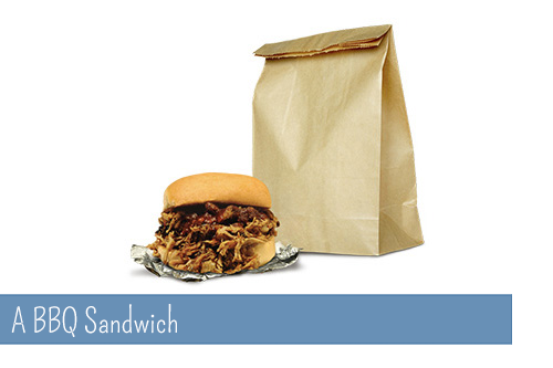 BBQ Sandwich.png
