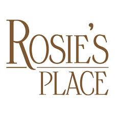 ROSIE'S PLACE.jpeg