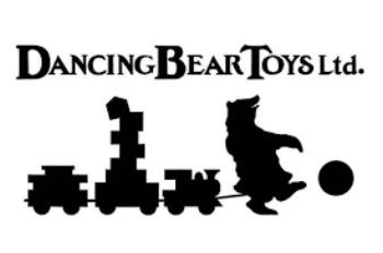 dancing bear.png