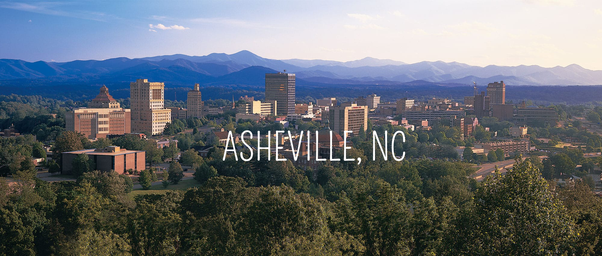 asheville2.png