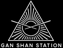 gan shan station.png