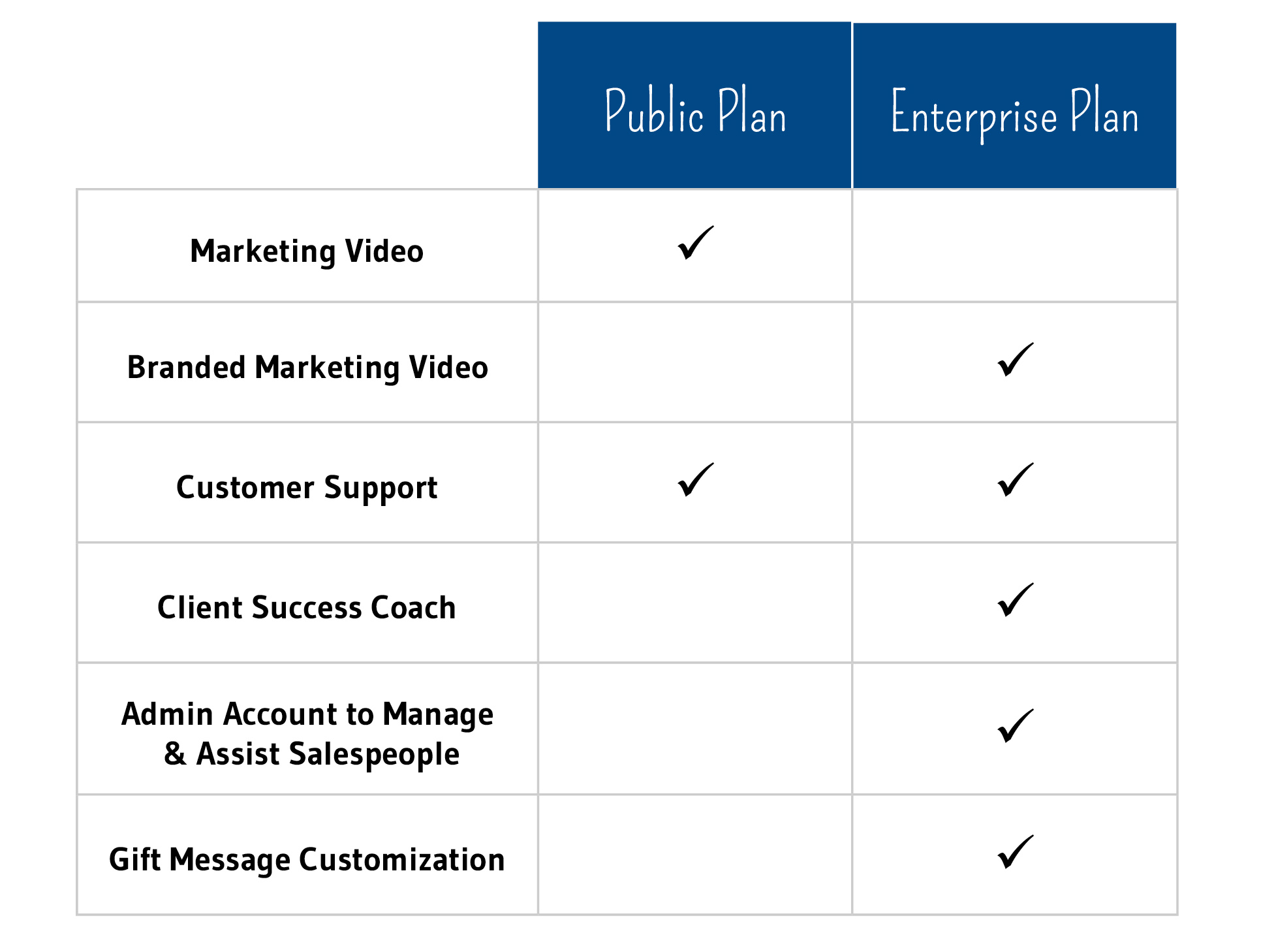 public and enterprise FEATURES.jpg