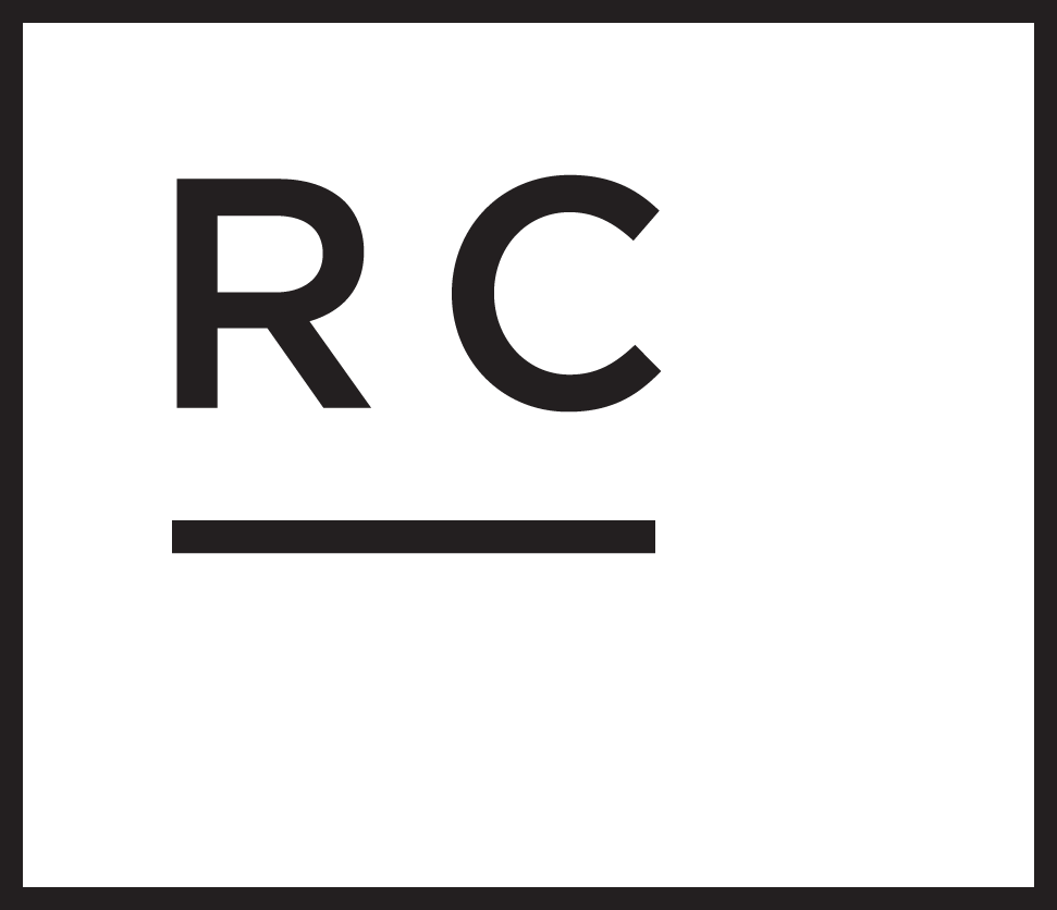 RC_Icon_Outline.png