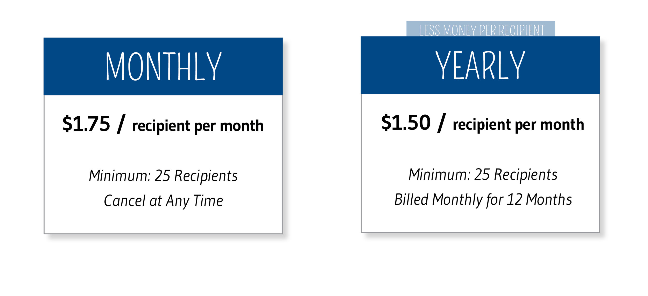 public pricing monthly yearly.jpg