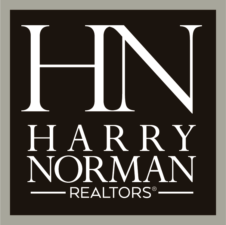 Enjoy special pricing, brought to you by Harry Norman.