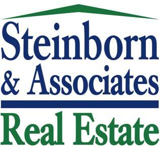 Steinborn Stacked Flyer Logo.jpg