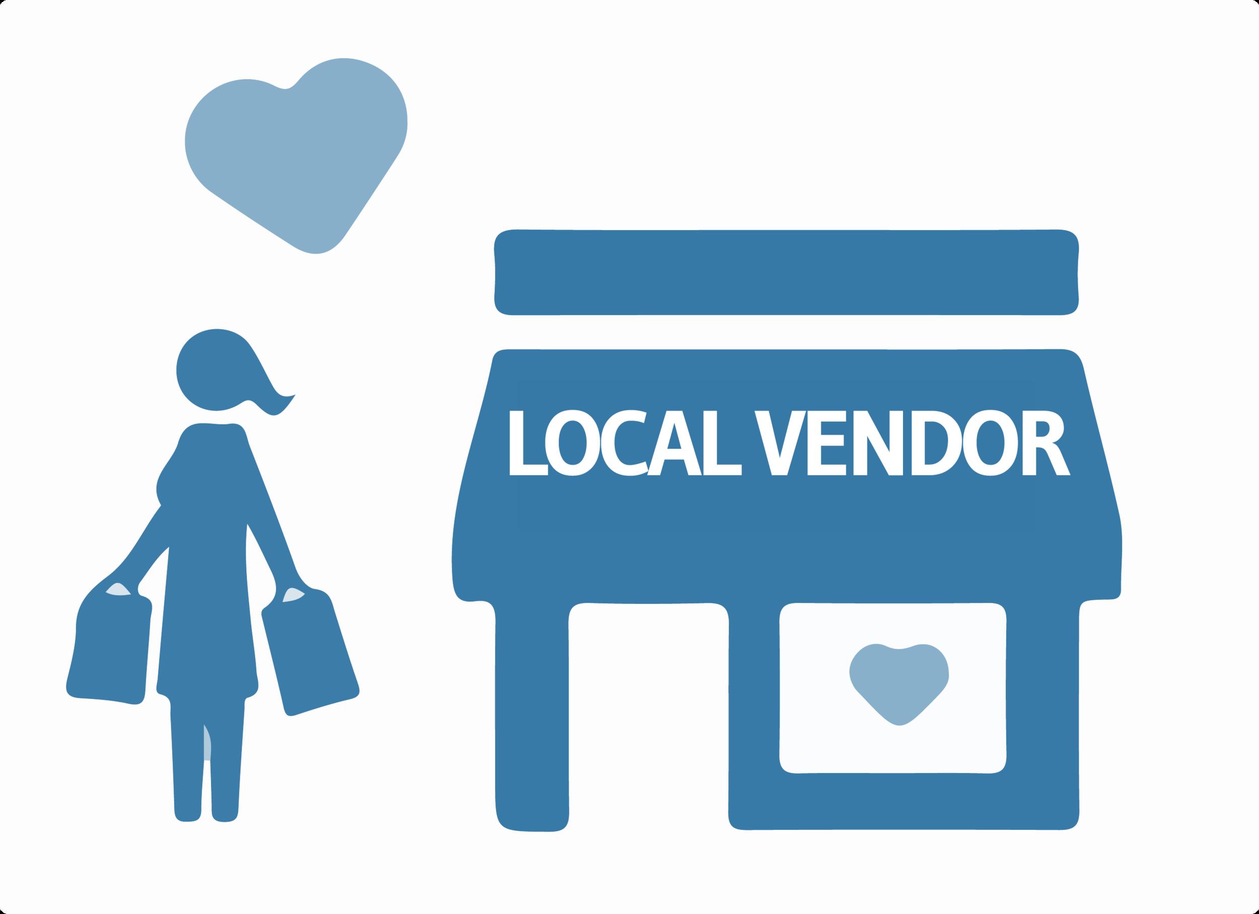 lolocation-shopper (2).png