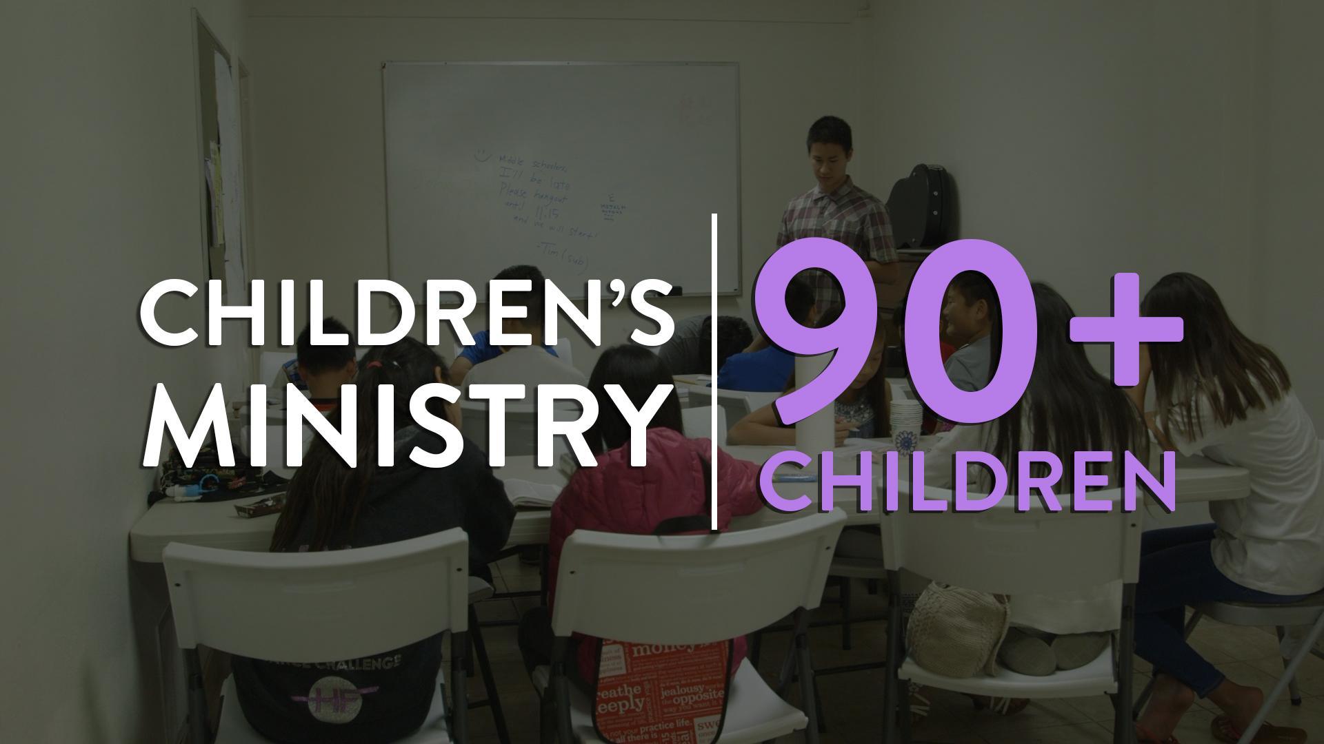 Sunday School - Children's.jpg