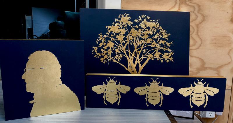3 gold leaf panels copy.jpg