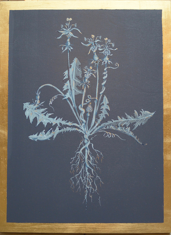 Custom art Atticus Botanical copy.jpg