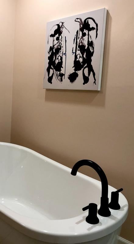 Bathroom Rorschach copy.jpg