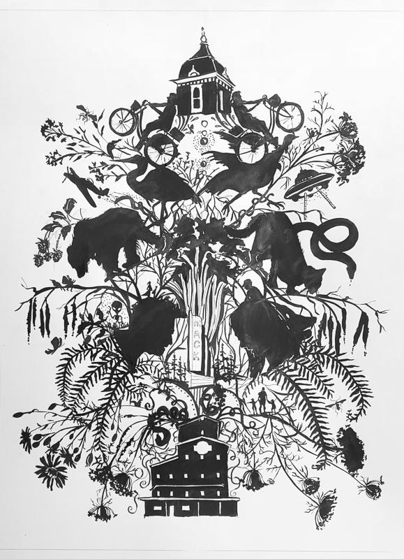 Ink design copy.jpg