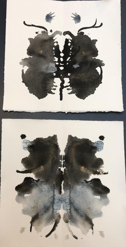 Rorschach2.jpg