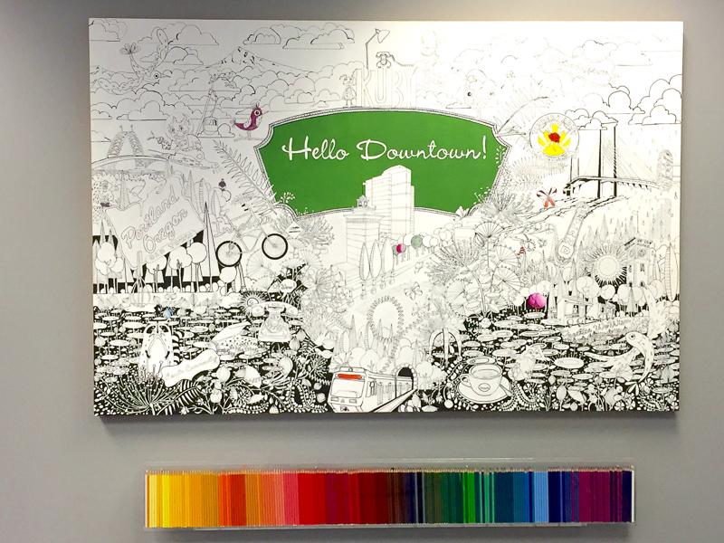 Doodle panel beginning copy.jpg