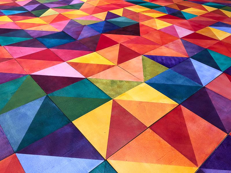 sq detail 1 copy.jpg
