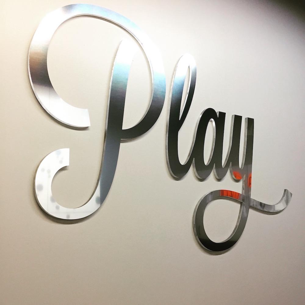 Bling 6' play sign copy.jpg