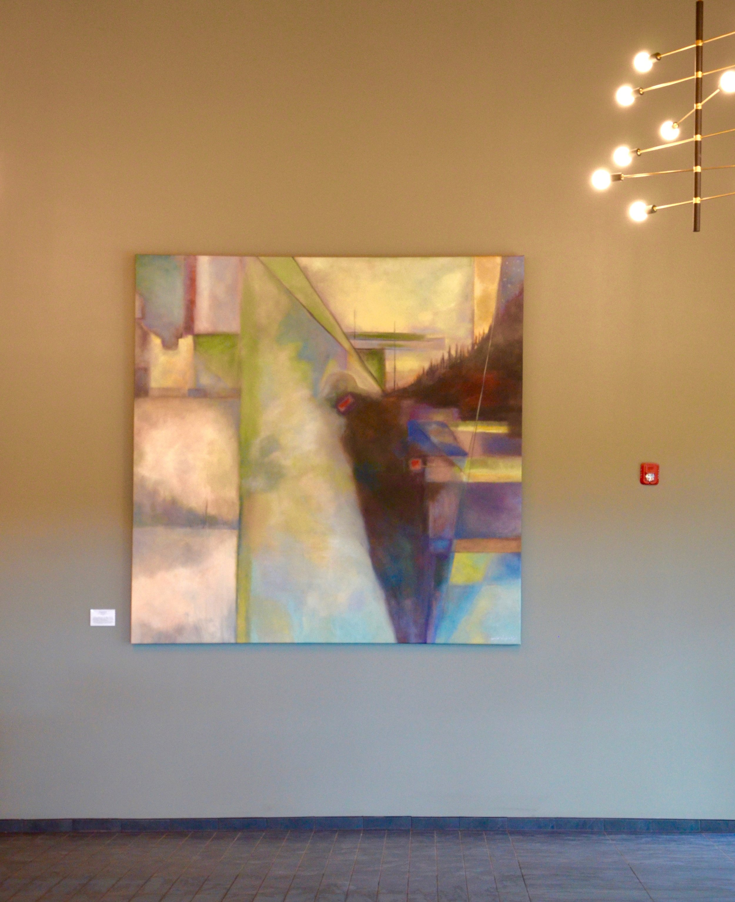 Resonance Painting .jpg