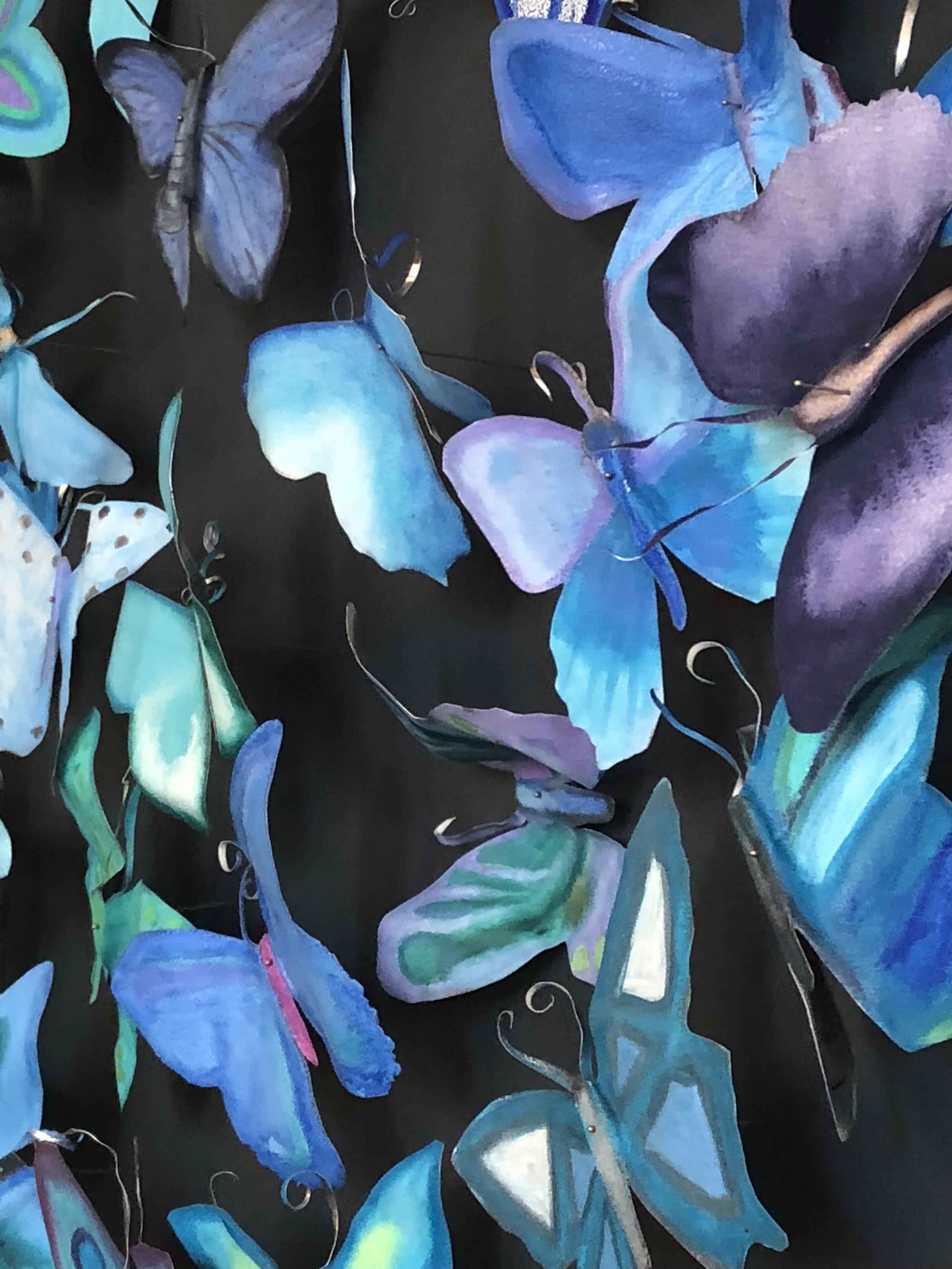 Liz Chamber Memorial Butterflies.jpg