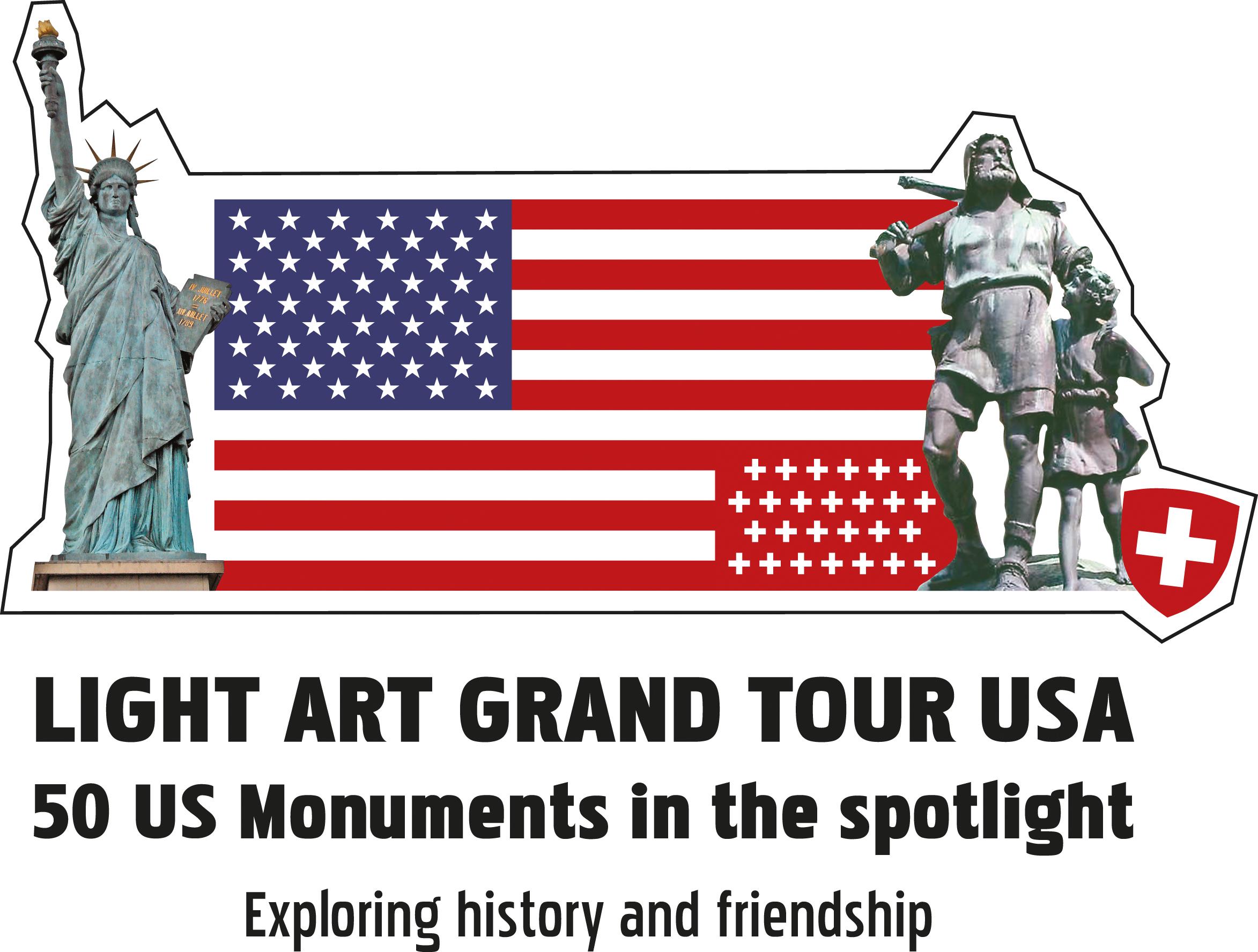 USA-SWISS-GRAND_TOUR_rgb_3-Claims.jpg