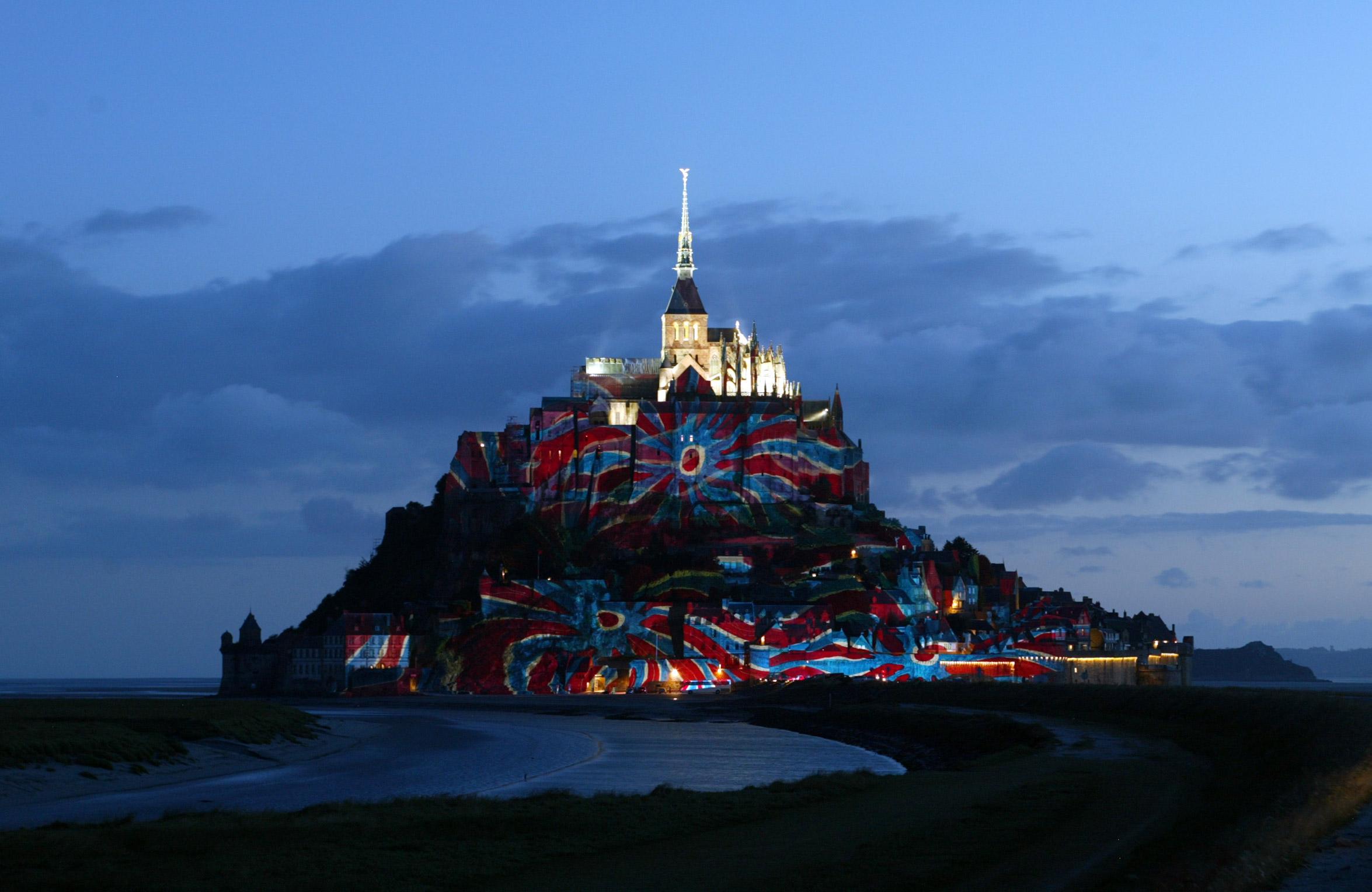 Mont-Saint-Michel-France_-A5EB4626.jpg