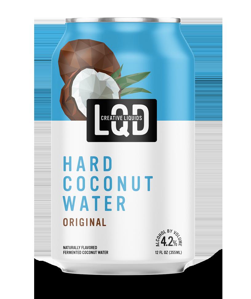 Coconut_ORIGINAL.png