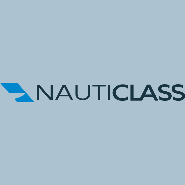 brokers_logo_nautclass.png