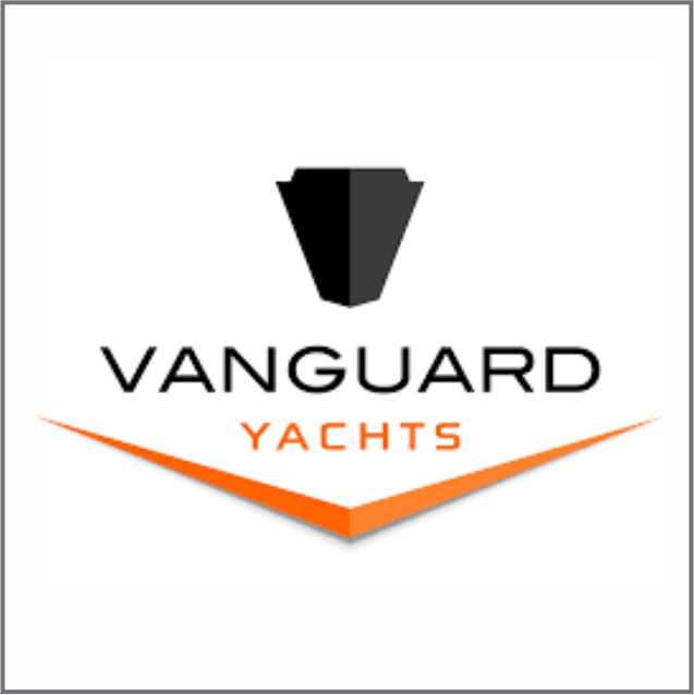 Vanguards.jpg