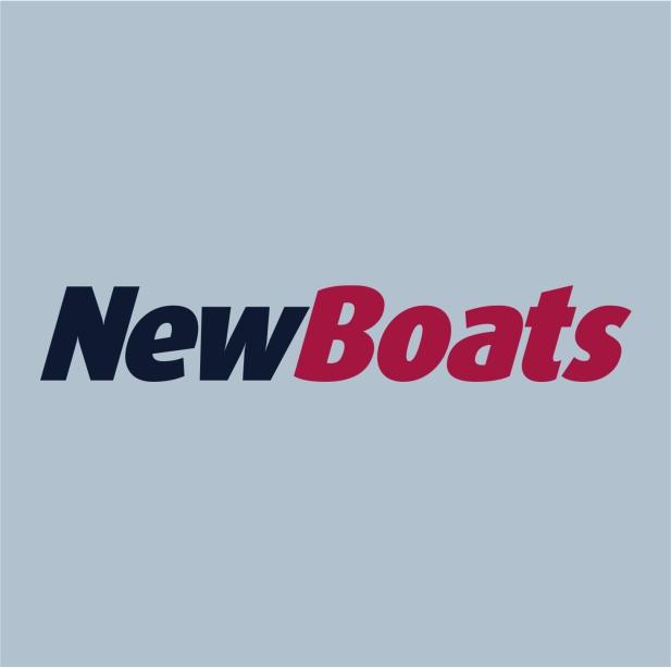 New Boats.jpg