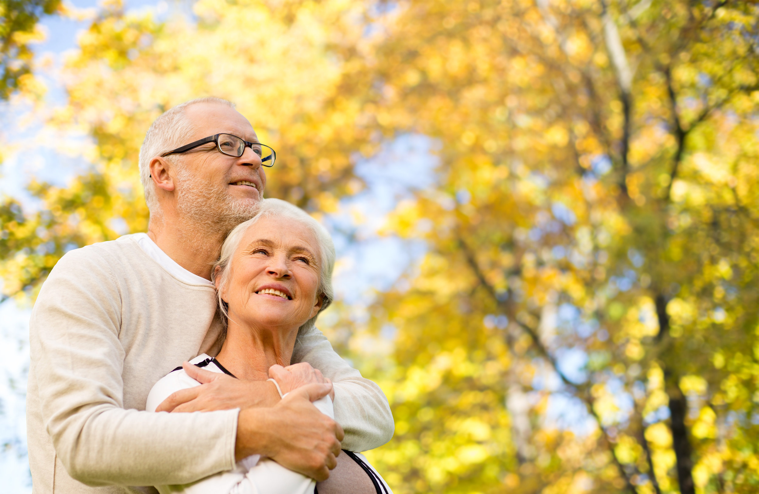 elderly-couple-enjoying-outdoors.jpeg