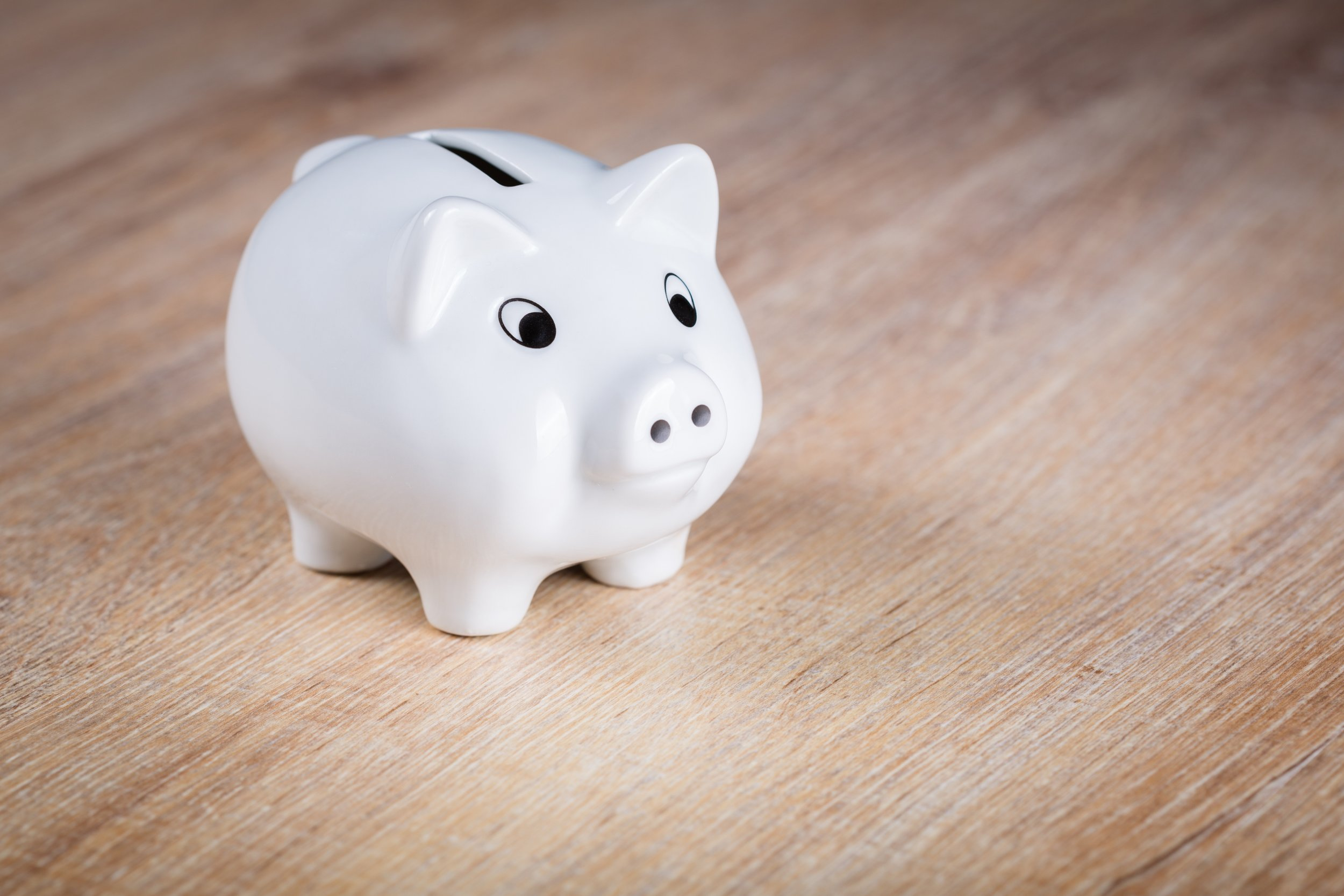 retirement-savings-piggy-bank.jpg