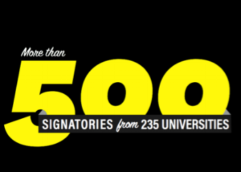 #STANDWITHMLH – 500 Signatories.png