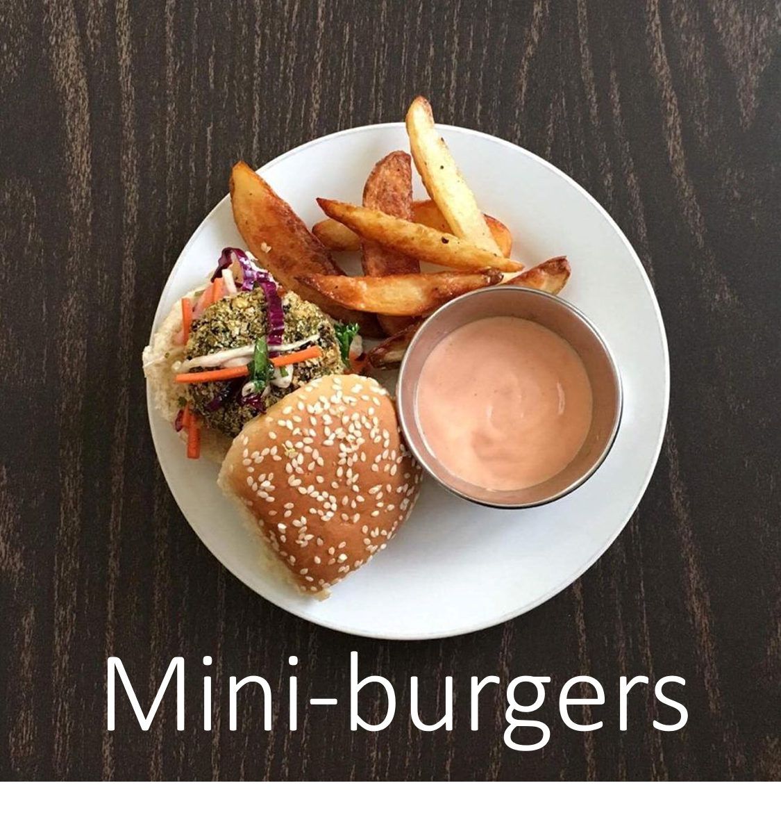 Mini Burgers with Text.jpg.png