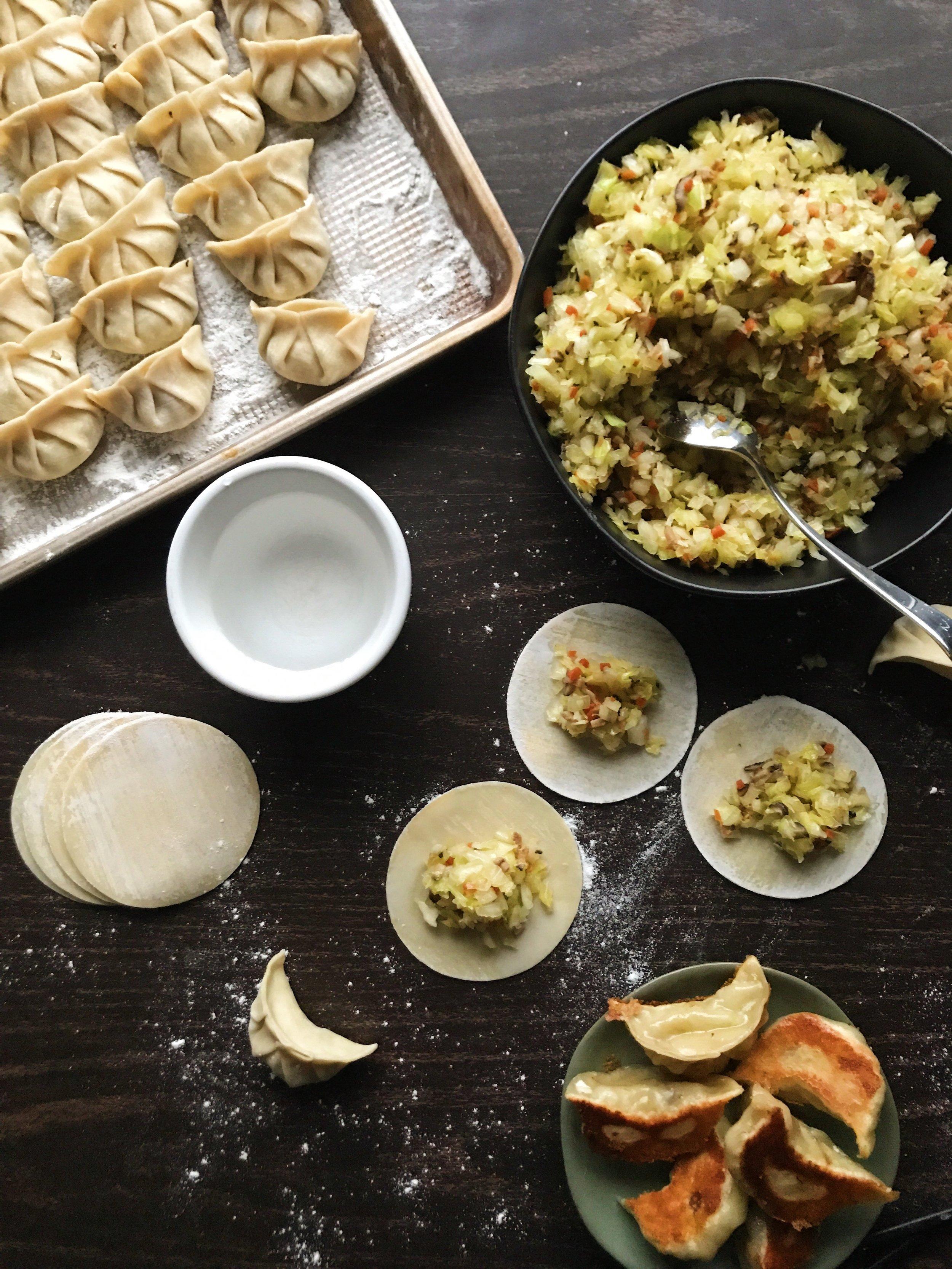 DumplingSpread.jpg