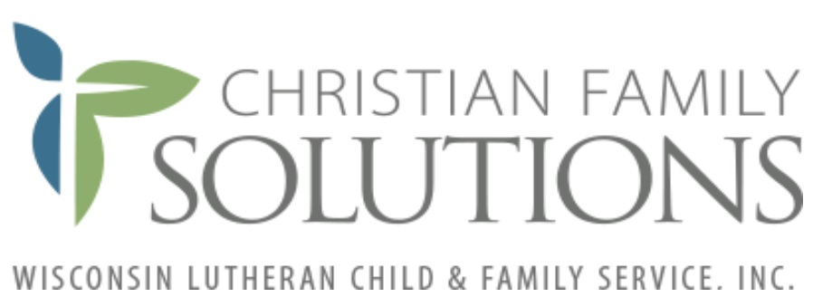 Wisconsin Lutheran Child and Family Services (Germantown, WI)