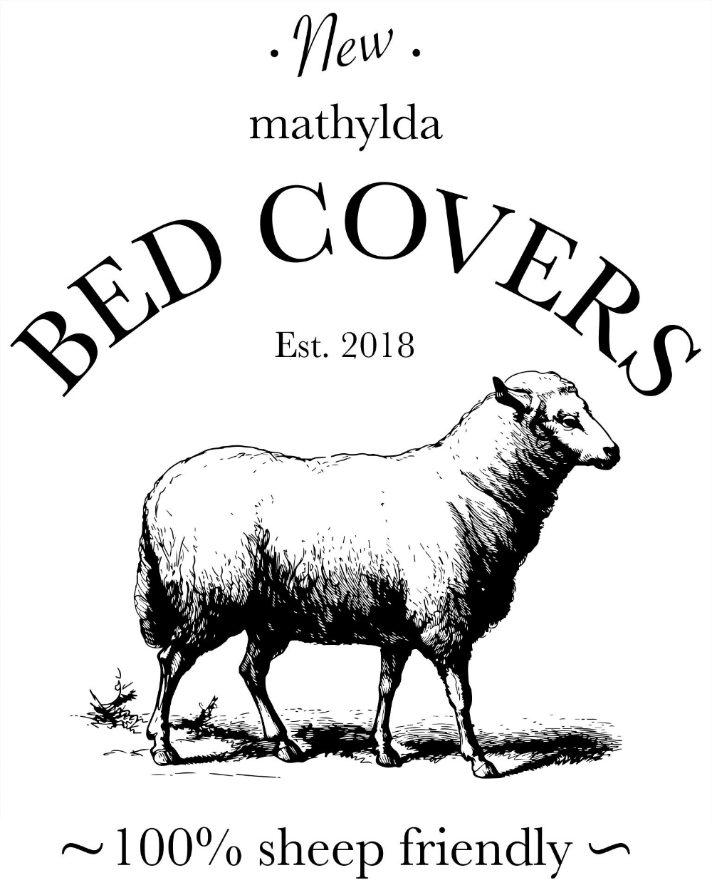 Sheep_bedcovers_small.jpg