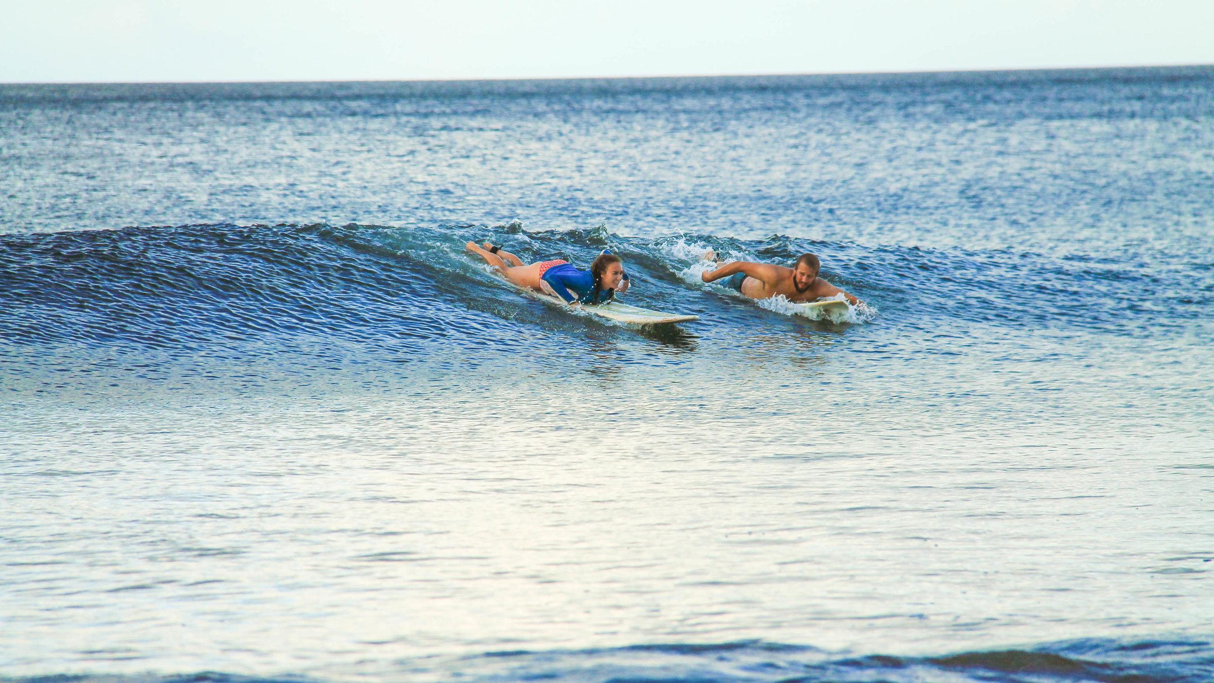 me collin surf.jpg