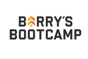 logo-barry.jpg