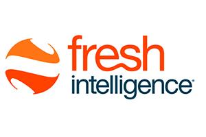 logo-fresh.jpg
