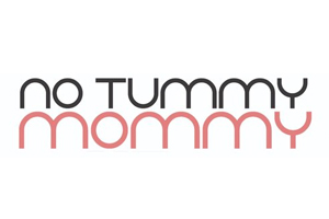 logo-notummy.jpg