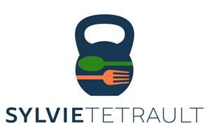 logo-sylvie.jpg