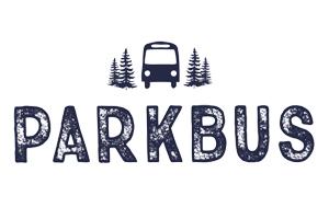 Parkbus_logo_simplified_BLUE-large.png