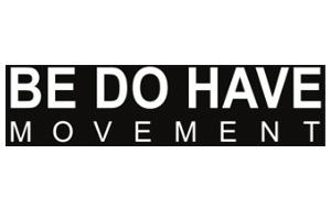 Cropped BDH logo.PNG