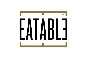 Eatable Logo (small header).png
