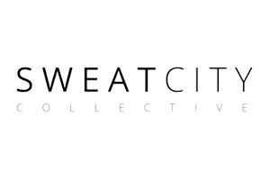SweatCity Collective Logo - black transparent.png
