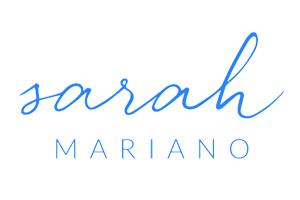 logo sarah.png