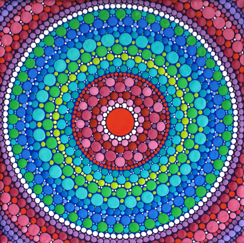 public portfolio- mandala- mandala of peace 2013.jpg